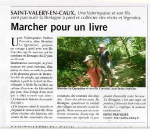Le Paris-Normandie article-paris-normandie-300x257